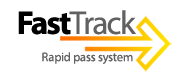 What is FastTrack